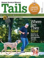 Tails-Fall-2016-Cover-for-web