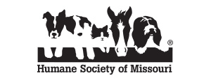 Wish List Of In Kind Donations Humane Society Of Missouri