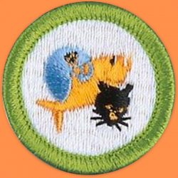 Humane-education-merit-badge2